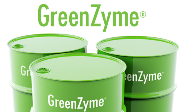 content-greenzyme-header
