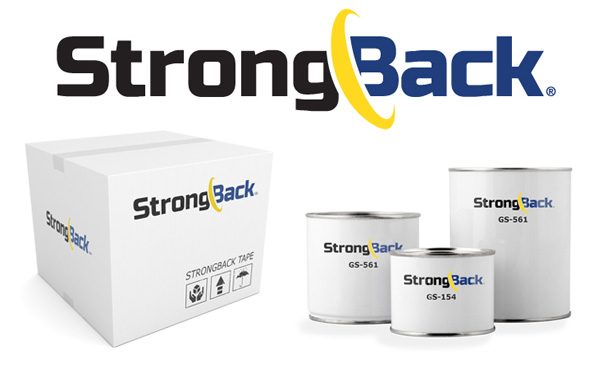 content-strongback-header