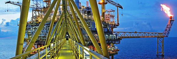 Buried and Offshore Cathodic Protection Systems