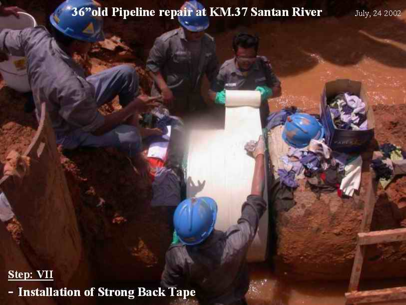 strongback-pipeline-repair-11
