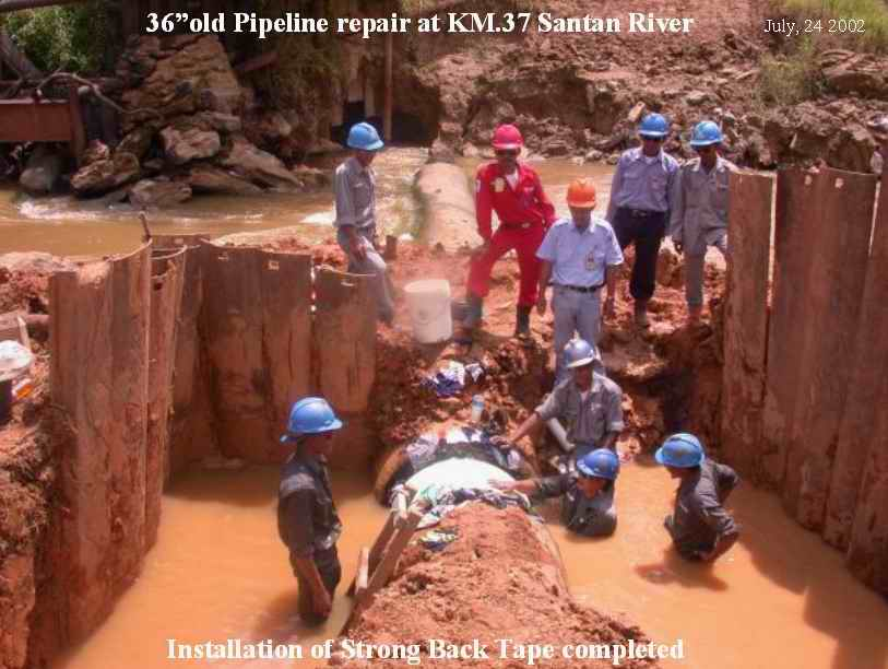 strongback-pipeline-repair-13