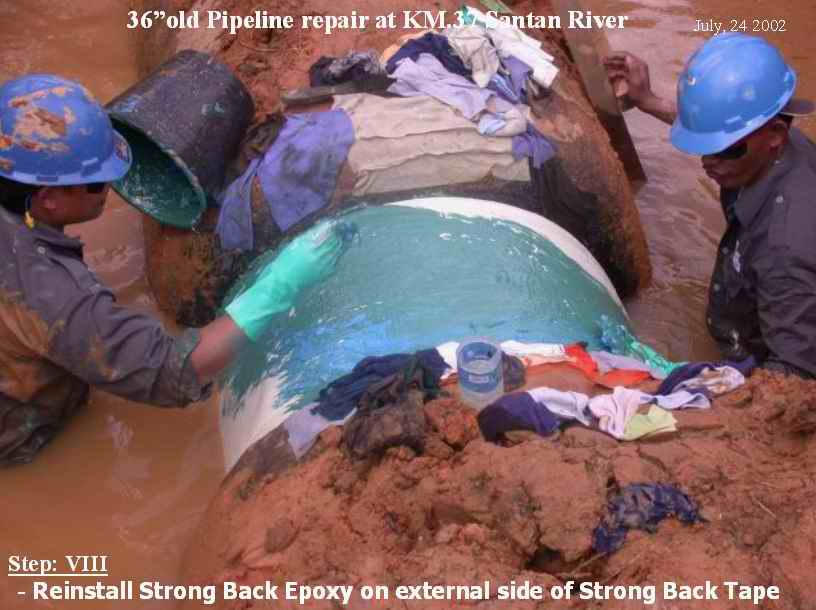 strongback-pipeline-repair-15