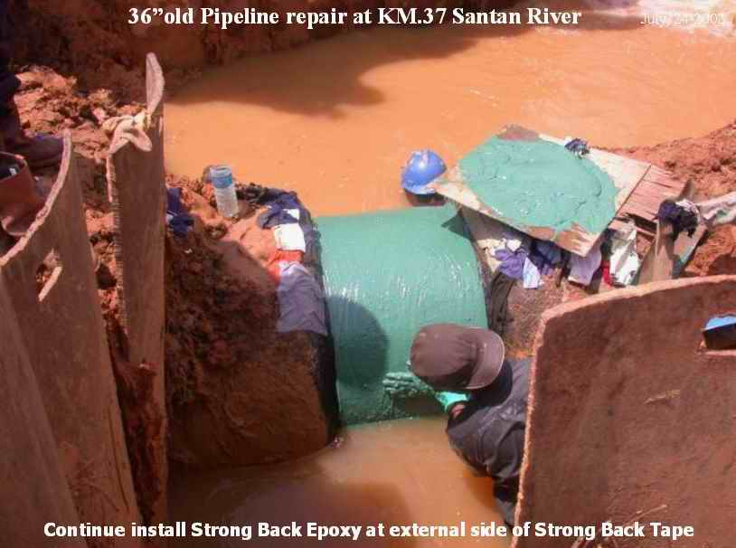 strongback-pipeline-repair-16
